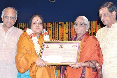 Vegavahini-Vijayaraghavan]